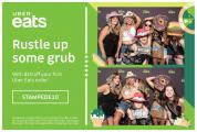 UBER-Eats-Calgary-Stampede-2018-07-060139-PRINT