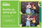 UBER-Eats-Calgary-Stampede-2018-07-060141-PRINT