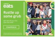 UBER-Eats-Calgary-Stampede-2018-07-060143-PRINT