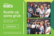 UBER-Eats-Calgary-Stampede-2018-07-060145-PRINT