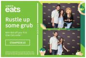 UBER-Eats-Calgary-Stampede-2018-07-060147-PRINT