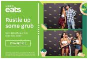 UBER-Eats-Calgary-Stampede-2018-07-060149-PRINT