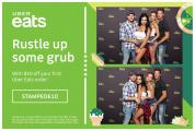 UBER-Eats-Calgary-Stampede-2018-07-060151-PRINT