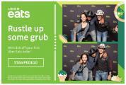 UBER-Eats-Calgary-Stampede-2018-07-060153-PRINT