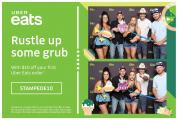 UBER-Eats-Calgary-Stampede-2018-07-060155-PRINT