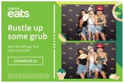 UBER-Eats-Calgary-Stampede-2018-07-060157-PRINT