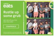 UBER-Eats-Calgary-Stampede-2018-07-060159-PRINT