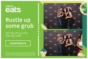 UBER-Eats-Calgary-Stampede-2018-07-060161-PRINT