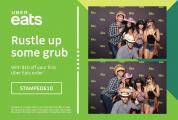 UBER-Eats-Calgary-Stampede-2018-07-060165-PRINT