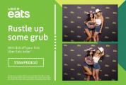 UBER-Eats-Calgary-Stampede-2018-07-060167-PRINT
