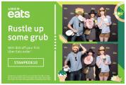UBER-Eats-Calgary-Stampede-2018-07-060169-PRINT