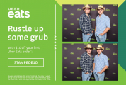 UBER-Eats-Calgary-Stampede-2018-07-060172-PRINT