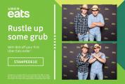 UBER-Eats-Calgary-Stampede-2018-07-060174-PRINT