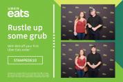 UBER-Eats-Calgary-Stampede-2018-07-060176-PRINT