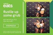 UBER-Eats-Calgary-Stampede-2018-07-060178-PRINT