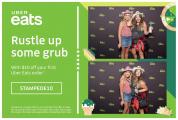 UBER-Eats-Calgary-Stampede-2018-07-060180-PRINT