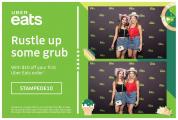 UBER-Eats-Calgary-Stampede-2018-07-060182-PRINT