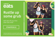 UBER-Eats-Calgary-Stampede-2018-07-060184-PRINT