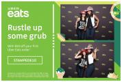 UBER-Eats-Calgary-Stampede-2018-07-060186-PRINT