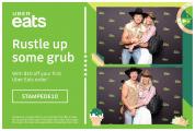 UBER-Eats-Calgary-Stampede-2018-07-060188-PRINT