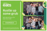 UBER-Eats-Calgary-Stampede-2018-07-060192-PRINT