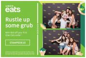 UBER-Eats-Calgary-Stampede-2018-07-060194-PRINT