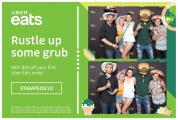 UBER-Eats-Calgary-Stampede-2018-07-060196-PRINT