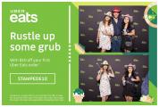 UBER-Eats-Calgary-Stampede-2018-07-060199-PRINT