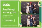 UBER-Eats-Calgary-Stampede-2018-07-060201-PRINT