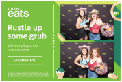 UBER-Eats-Calgary-Stampede-2018-07-060203-PRINT