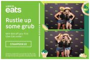 UBER-Eats-Calgary-Stampede-2018-07-060205-PRINT
