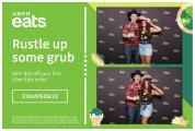 UBER-Eats-Calgary-Stampede-2018-07-060207-PRINT