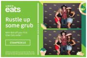 UBER-Eats-Calgary-Stampede-2018-07-060209-PRINT