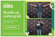 UBER-Eats-Calgary-Stampede-2018-07-060211-PRINT