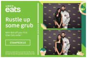 UBER-Eats-Calgary-Stampede-2018-07-060213-PRINT
