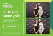UBER-Eats-Calgary-Stampede-2018-07-060215-PRINT