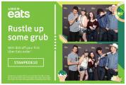 UBER-Eats-Calgary-Stampede-2018-07-060217-PRINT