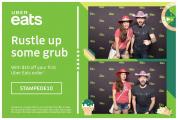UBER-Eats-Calgary-Stampede-2018-07-060219-PRINT