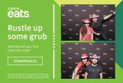 UBER-Eats-Calgary-Stampede-2018-07-060221-PRINT