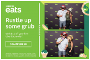 UBER-Eats-Calgary-Stampede-2018-07-060223-PRINT