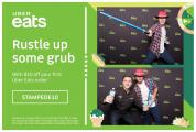 UBER-Eats-Calgary-Stampede-2018-07-060225-PRINT