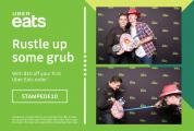 UBER-Eats-Calgary-Stampede-2018-07-060227-PRINT