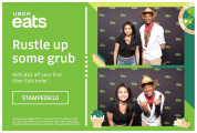 UBER-Eats-Calgary-Stampede-2018-07-060229-PRINT