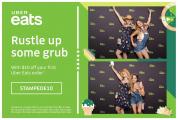 UBER-Eats-Calgary-Stampede-2018-07-060231-PRINT