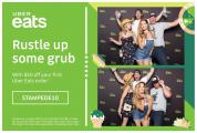 UBER-Eats-Calgary-Stampede-2018-07-060233-PRINT