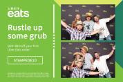 UBER-Eats-Calgary-Stampede-2018-07-060235-PRINT