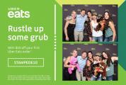 UBER-Eats-Calgary-Stampede-2018-07-060239-PRINT