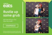 UBER-Eats-Calgary-Stampede-2018-07-060241-PRINT
