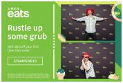 UBER-Eats-Calgary-Stampede-2018-07-060245-PRINT