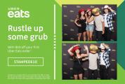 UBER-Eats-Calgary-Stampede-2018-07-060247-PRINT